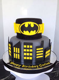 batman cake ideas kids batman cake ideas 70790 batman cake by mari s boutiqu