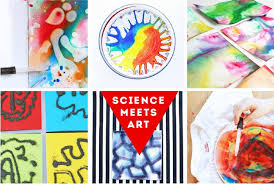 Craft Project Ideas For Kids - 25 steam projects for kids babble dabble do