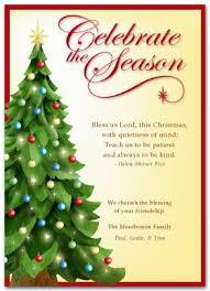 religious christmas greetings printable religious christmas tree card template