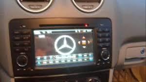 Porsche Cayenne Navigation System - how to replace porsche cayenne dvd player gps navigation tv
