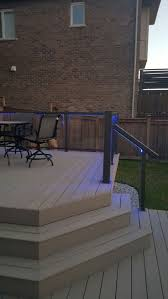 regal kitchen pro collection 54 best regal railing images on pinterest exterior products