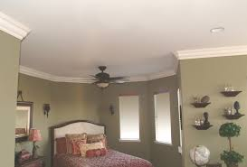 Bedroom Crown Molding Crown Molding Photo Gallery Our Customers Pictures