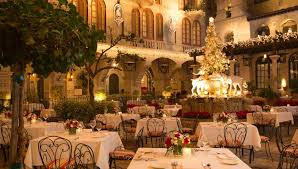festival of lights riverside 2017 festival of lights at the mission inn hotel and spa in riverside