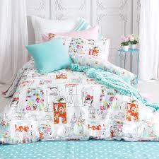 girls u0027 quilt sets online pillow talk