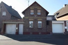 Wohnhaus Zu Verkaufen Immobilien Deutschland Häuser
