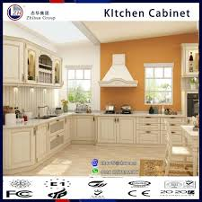 Unfinished Solid Wood Kitchen Cabinets Kitchen Design Cheap Solid Wood Cabinet Door Ideas Glass