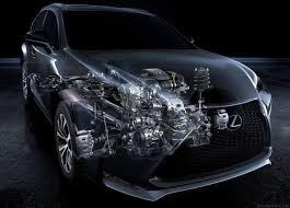 used lexus nx for sale malaysia lexus nx surprising engine technology revealed u2013 drive safe and fast