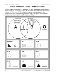 middle worksheets grade 7 worksheets grade 8 worksheets
