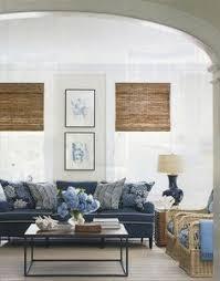 modern home decor blue home decor candles design couch livingroom