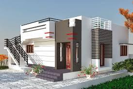 home design 3d elevation home design 3d home design in chennai 3d home design in chennai