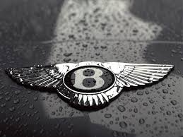 rolls royce car logo auto car logos bentley logo