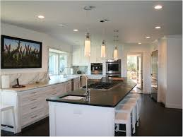 kitchen remodeling idea extraordinary complete kitchen remodel cost kitchen remodeling