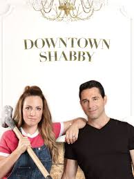 downtown shabby downtown shabby tv show news videos full episodes and more tv guide