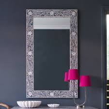 wall mirrors over mantle mirrors mirrors graham u0026 green