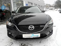 mazda car line 2013 mazda sports line 6 2 2 skyactiv d i eloop automatic car