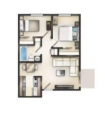 governeour manor apartments builder u0027s inc
