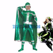 compare prices on halloween superhero costumes online shopping