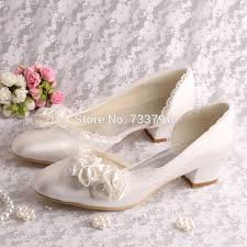 wedding shoes chunky heel 1 heel wedding shoes promotion shop for promotional 1 heel wedding