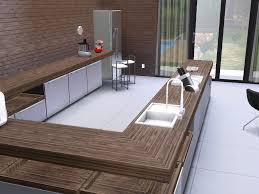 cuisine sims 3 sims3 immobilier fr gd