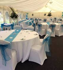 table covers for rent wedding chair covers and sashes for rent decoration ideas cover