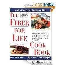 die besten 25 high fiber foods list ideen auf pinterest