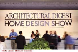 home design show nyc 2015 merlot s top 10 from the architectural digest home design show in