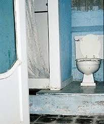 Quality First Basement by Kitchen U0026 Bath Basement Bathroom Retrofit Jlc Online Basement
