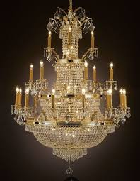 Teardrop Crystals Chandelier Parts Chandelier Glamorous Chandelier Crystals For Sale Awesome