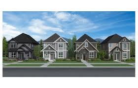 plateau at grandview heights in south surrey foxridge homes