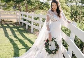 Wedding Dress Trend 2018 The Biggest Wedding Dress Trends 2018 Part 1 Wedding Dresses