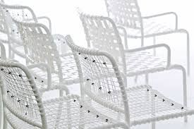 Italian Furniture Los Angeles Ca Summer Style Outdoor Chairs That Strike A Chord L A At Home