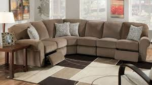 Recliners Sofa Exquisite Sectional Sofas With Recliners Sofa Design Amazing