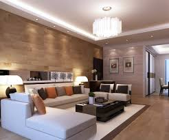 livingroom nyc breathtaking tv on brick wall decor designing your living room ideas