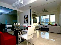 apartments drop dead gorgeous living room site condo design