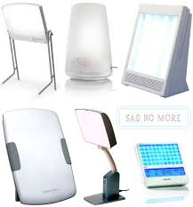 Philips Light Therapy Light Therapy Etc Bloomize