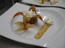apprentissage en cuisine restauration formation en alternance et par apprentissage dans les métiers de la