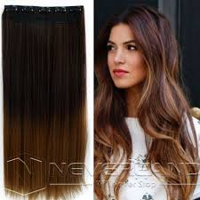 light brown hair dye for dark hair best easy ways to facilitate how color dark brown hair light for
