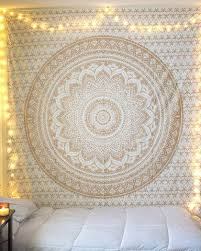 Diy For Room Decor 482 Best Diy Projects Images On Pinterest Good Ideas Diy And