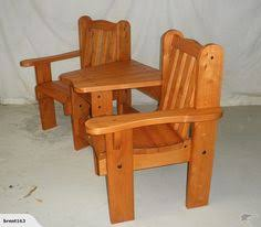 Outdoor Jack And Jill Chair by Outdoor Wicker Bar Setting Other Wicker Bar Sets Available