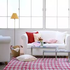 Fashion Rugs Compare Prices On Large Finished Carpet Online Shopping Buy Low