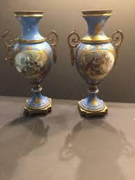 Sevres Vases For Sale Sevres Vase For Sale Classifieds
