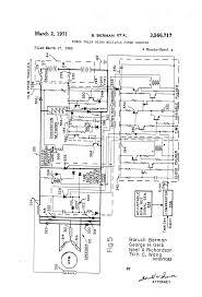 power wheels wiring diagram u0026 pioneer deh p4700mp wiring diagram
