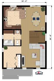 Houzz Plans by 85 Best Plano Images On Pinterest Architecture Floor Plans And