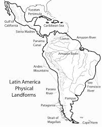 physical map of asia blank physical geography of south america quiz within asia map striking
