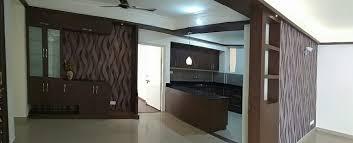house interior design pictures bangalore apartment interiors designing in bangalore the creative axis