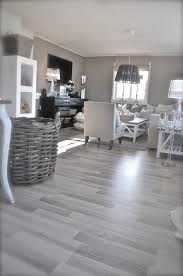 Wooden Floor Ideas Living Room White Washed Hardwood Floors I If This Can Be Done To My