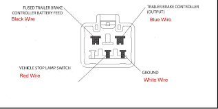 100 odyssey brake controller wiring diagram how to install