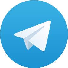 telegram for android telegram messenger