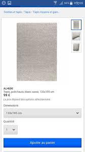 Prix Au M2 Veranda 19 Best Meubles Tv Images On Pinterest Salons Furniture And Wood