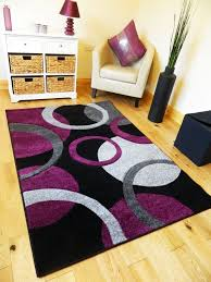 area rugs purple living room rugs purple and black zebra rugs